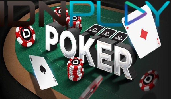 Syarat Serta Keunggulan Yang Dimiliki Situs IDN Poker